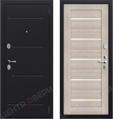 SD Prof-51 Премьер, двери входные Саратов, двери входные металлические, входные двери Саратов, металлические двери Саратов