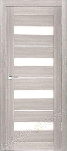 Геометрия X-5, двери экошпон, двери экошпон цена, двери экошпон купить, двери экошпон каталог, экошпон двери купить