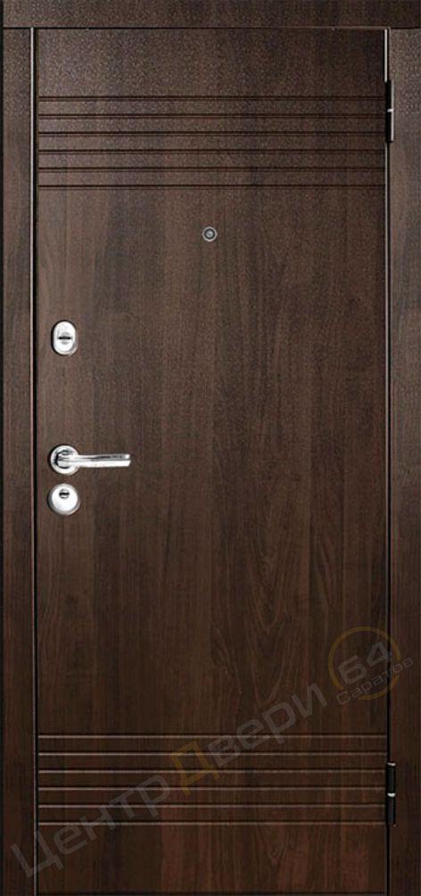 М37, МетаЛюкс, двери входные Саратов, двери входные металлические, входные двери Саратов, металлические двери Саратов