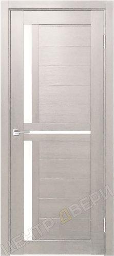 Геометрия Z-1, двери экошпон, двери экошпон цена, двери экошпон купить, двери экошпон каталог, экошпон двери купить
