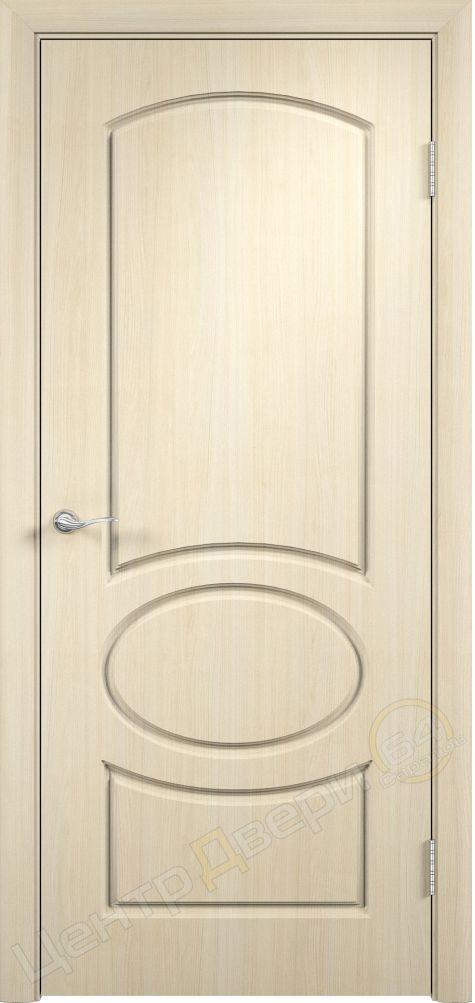 Неаполь, двери Верда, двери ПВХ, двери ПВХ купить, двери ПВХ межкомнатные, ПВХ двери, ПВХ двери цена, ПВХ двери межкомнатные