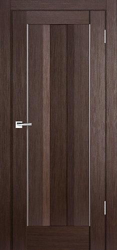 Геометрия Y-1, двери экошпон, двери экошпон цена, двери экошпон купить, двери экошпон каталог, экошпон двери купить