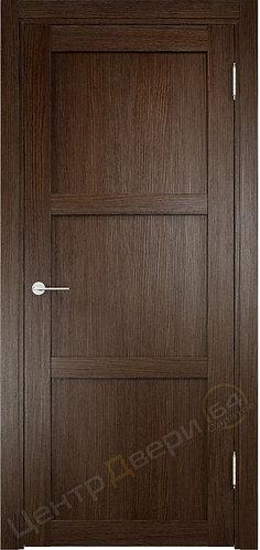 Баден-01, двери Eldorf, 3D экошпон, двери межкомнатные, межкомнатные двери, двери Саратов, двери купить, магазин дверей