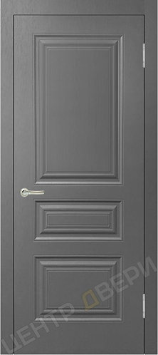 Роял-3 - дверь межкомнатная с антивандальным покрытием ренолит от производителя Верда (Verda) купить в Саратове