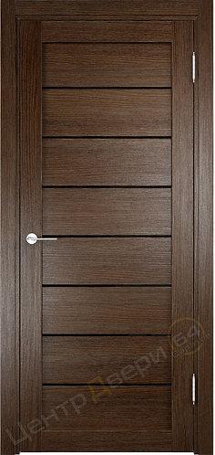 Мюнхен-04, двери Eldorf, 3D экошпон, двери межкомнатные, межкомнатные двери, двери Саратов, двери купить, магазин дверей