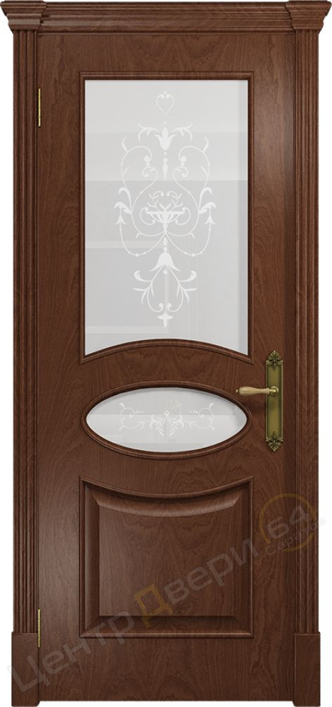 Санремо, двери ДиоДор, двери DioDOOR, двери шпон, двери шпонированные межкомнатные, шпонированные двери, Двери Саратов