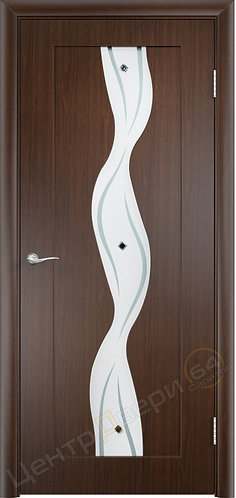 Вираж, двери Верда, двери ПВХ, двери ПВХ купить, двери ПВХ межкомнатные, ПВХ двери, ПВХ двери цена, ПВХ двери межкомнатные