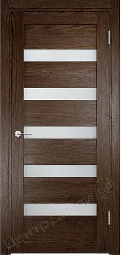 Мюнхен-03, двери Eldorf, 3D экошпон, двери межкомнатные, межкомнатные двери, двери Саратов, двери купить, магазин дверей