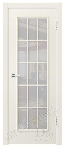 Криста-2 , двери межкомнатные купить дешево, межкомнатные двери купить со скидкой, распродажа, двери по акции в Саратове