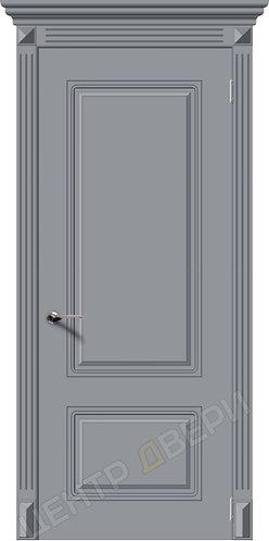 Ноктюрн, двери Верда, двери Verda эмаль, двери эмаль белые, двери эмаль купить, двери эмаль цена, двери эмаль каталог, бел