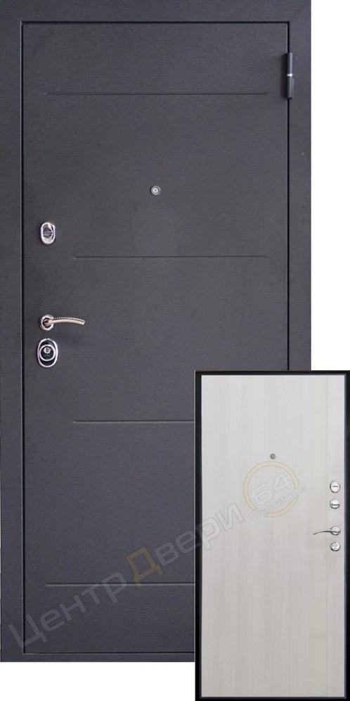 New Line, SD PROF, двери входные Саратов, двери входные металлические, входные двери Саратов, металлические двери Саратов