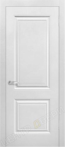 Роял-2 - дверь межкомнатная с антивандальным покрытием эмаль от производителя Верда (Verda) купить в Саратове
