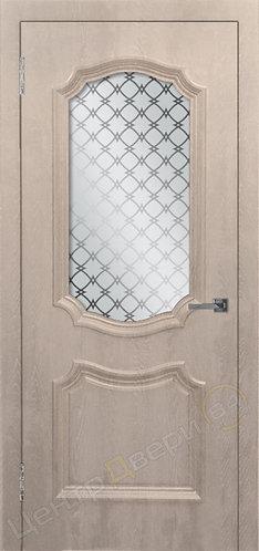Асти, двери Верда, двери ПВХ, двери ПВХ купить, двери ПВХ межкомнатные, ПВХ двери, ПВХ двери цена, ПВХ двери межкомнатные