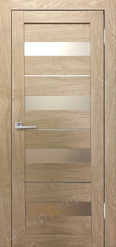 Бавария-02, двери Eldorf, 3D-люкс , двери межкомнатные, межкомнатные двери, двери Саратов, двери купить, магазин дверей