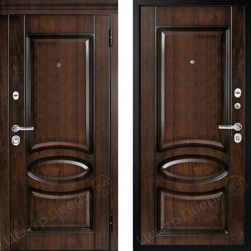 М71, МетаЛюкс, двери входные Саратов, двери входные металлические, входные двери Саратов, металлические двери Саратов