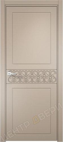 Севилья-07, двери Лоярд, двери эмалит, двери эмалит модерн, двери эмалит цена, двери эмалит купить, двери эмалит каталог