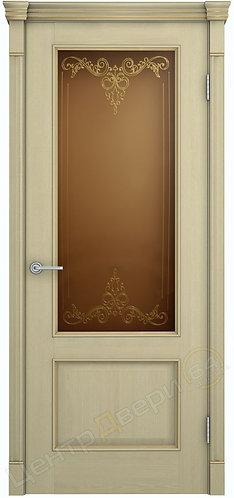 Шервуд, двери Верда, двери Verda, двери шпон, двери шпонированные межкомнатные, шпонированные двери, Двери Саратов