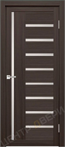 Геометрия Y-5, двери экошпон, двери экошпон цена, двери экошпон купить, двери экошпон каталог, экошпон двери купить