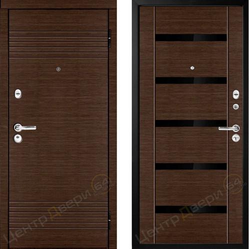 М16, МетаЛюкс, двери входные Саратов, двери входные металлические, входные двери Саратов, металлические двери Саратов