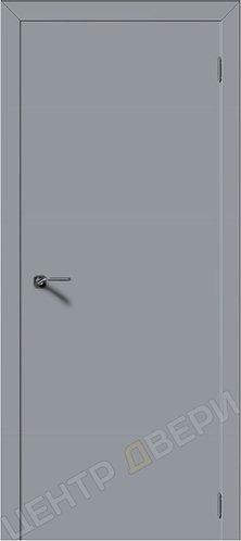 Моно, двери Верда эмаль, двери эмаль белые, двери эмаль купить, двери эмаль каталог, белые двери межкомнатные