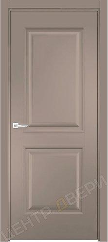 Орлеан-01, двери Лоярд, двери эмалит, двери эмалит классика, двери эмалит цена, двери эмалит купить, двери эмалит каталог