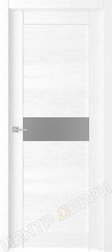Велюкс 02 графит, двери экошпон, двери экошпон цена, двери экошпон купить, двери экошпон каталог, экошпон двери купить