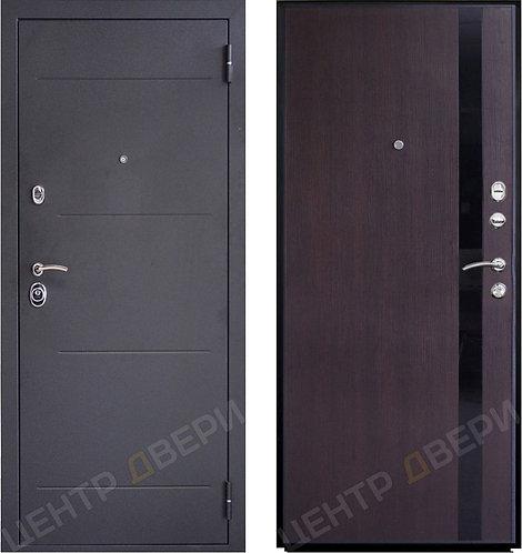 SD Prof-5 New Line, двери входные Саратов, двери входные металлические, входные двери Саратов, металлические двери Саратов
