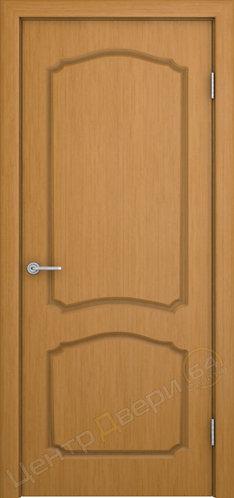 Каролина, двери Верда, двери Verda, двери шпон, двери шпонированные межкомнатные, шпонированные двери, Двери Саратов