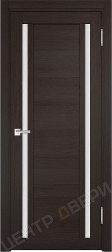 Геометрия Z-3, двери экошпон, двери экошпон цена, двери экошпон купить, двери экошпон каталог, экошпон двери купить