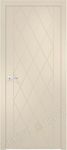Севилья-10, двери Лоярд, двери эмалит, двери эмалит модерн, двери эмалит цена, двери эмалит купить, двери эмалит каталог