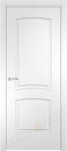 Оксфорд-01, двери Лоярд, двери эмалит, двери эмалит классика, двери эмалит цена, двери эмалит купить, двери эмалит каталог