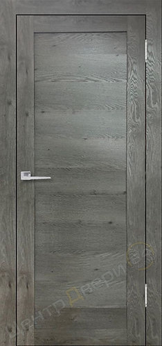 Бавария-16, двери Eldorf, 3D-люкс , двери межкомнатные, межкомнатные двери, двери Саратов, двери купить, магазин дверей