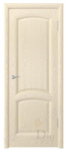 Ровере - дверь межкомнатная из натурального шпона ТМ DioDoor (ДИОдор) купить в Саратове по цене производителя