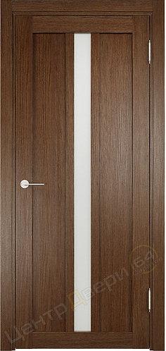 ЭКО-01, двери Eldorf, двери экошпон, двери экошпон цена, двери экошпон купить, двери экошпон каталог, экошпон двери купить