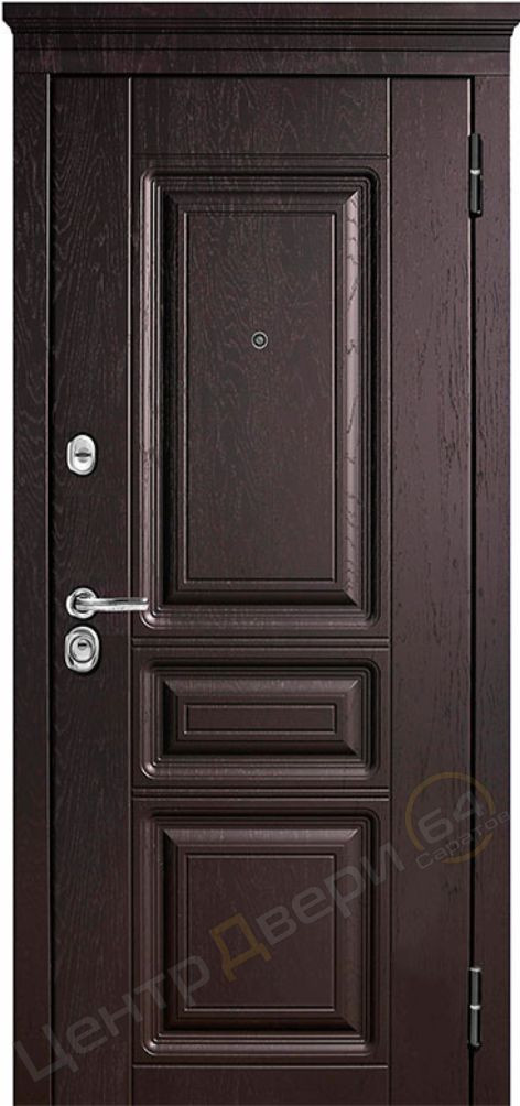 М601z, МетаЛюкс, двери входные Саратов, двери входные металлические, входные двери Саратов, металлические двери Саратов