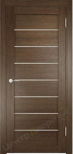 ЭКО-04, двери Eldorf, двери экошпон, двери экошпон цена, двери экошпон купить, двери экошпон каталог, экошпон двери купить