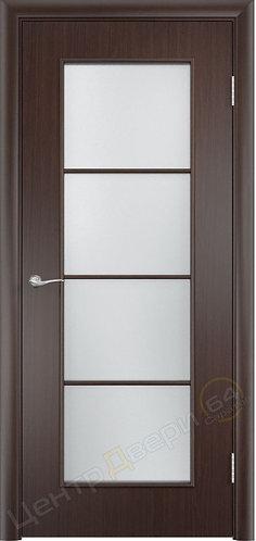 Прадо-1, двери Верда, двери ламинат, двери ламинированные межкомнатные, ламинированные двери купить, дешевые двери Саратов