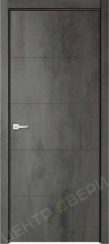 Севилья-21, двери Лоярд, двери эмалит, двери эмалит модерн, двери эмалит цена, двери эмалит купить, двери эмалит каталог