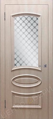 Ровито, двери Верда, двери ПВХ, двери ПВХ купить, двери ПВХ межкомнатные, ПВХ двери, ПВХ двери цена, ПВХ двери межкомнатные