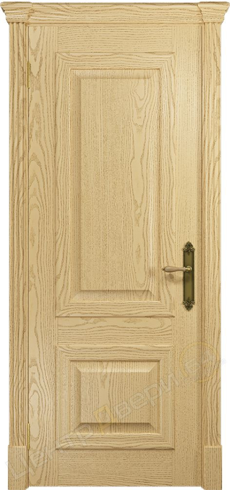 Кардинал, двери ДиоДор, двери DioDOOR, двери шпон, двери шпонированные межкомнатные, шпонированные двери, Двери Саратов