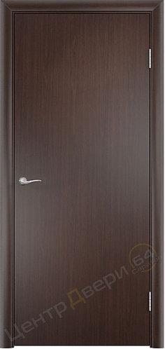 ДПГ, двери Верда, двери ламинат, двери ламинированные межкомнатные, ламинированные двери купить, дешевые двери Саратов