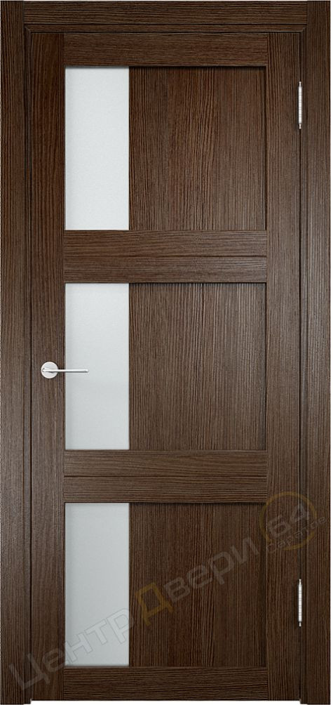 Баден-06, двери Eldorf, 3D экошпон, двери межкомнатные, межкомнатные двери, двери Саратов, двери купить, магазин дверей