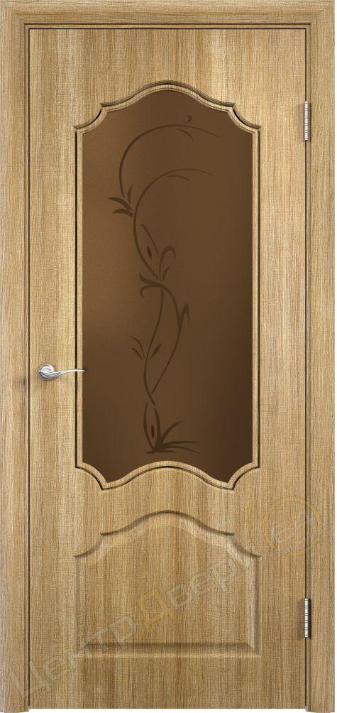 Ирида, двери Верда, двери экошпон, двери экошпон цена, двери экошпон купить, двери экошпон каталог, экошпон двери купить