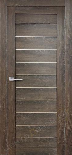 Бавария-04, двери Eldorf, двери ПВХ , двери межкомнатные, межкомнатные двери, двери Саратов, двери купить, магазин дверей