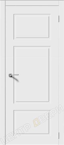 Увертюра-Н - двери Верда эмаль, двери эмаль купить, двери неоклассика каталог, эмаль серия неоклассика купить