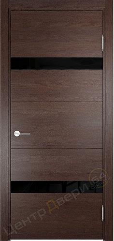 Турин-05, двери Верда, двери экошпон, двери экошпон цена, двери экошпон купить, двери экошпон каталог, экошпон двери купить