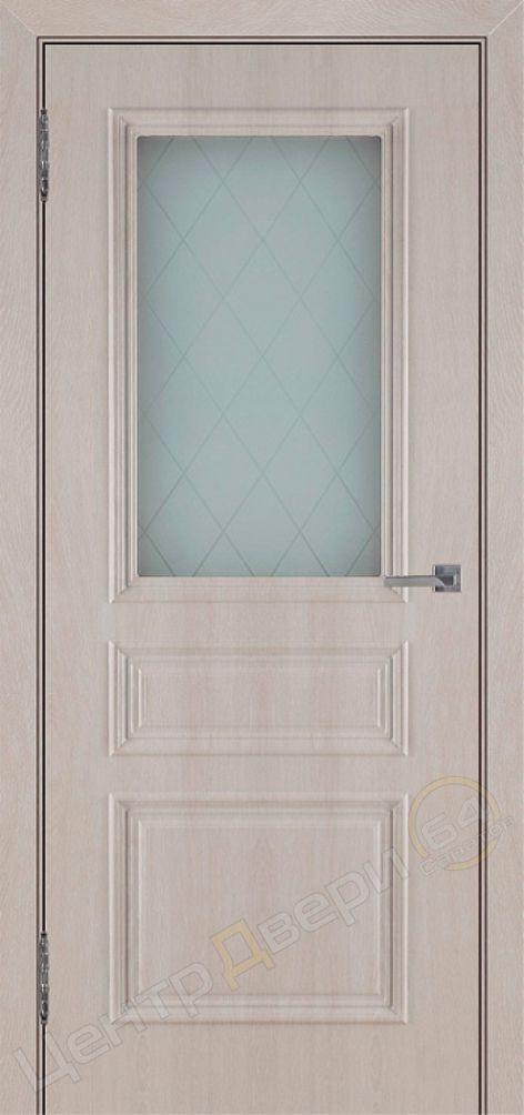 Римини, двери Верда, двери ПВХ, двери ПВХ купить, двери ПВХ межкомнатные, ПВХ двери, ПВХ двери цена, ПВХ двери межкомнатные