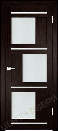 Геометрия Z-2, двери экошпон, двери экошпон цена, двери экошпон купить, двери экошпон каталог, экошпон двери купить