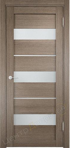 Мюнхен-02, двери Eldorf, 3D экошпон, двери межкомнатные, межкомнатные двери, двери Саратов, двери купить, магазин дверей