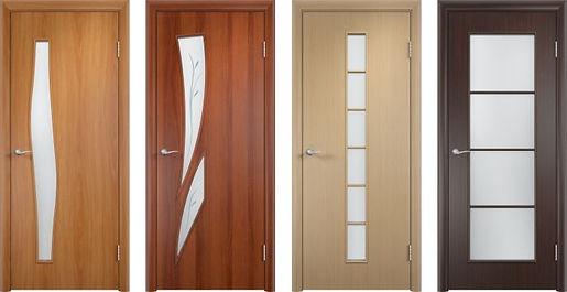 Ламинированные двери, ламинированные двери межкомнатные, двери ламинат, двери ламинированные межкомнатные, двери Верда, двери финиш пленка, дешевые двери межкомнатные, двери недорого купить, магазин дверей Саратов, Двери Саратов